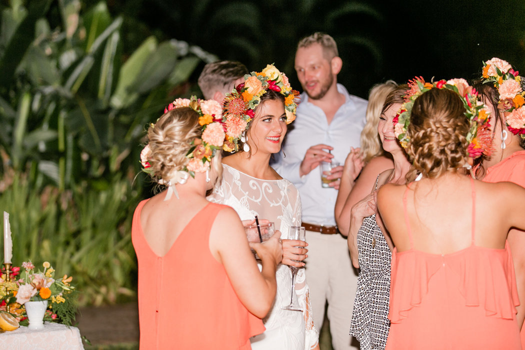 W0518_Dugan_Olowalu-Plantation_Maui-Wedding-Photographer_Caitlin-Cathey-Photo_3945