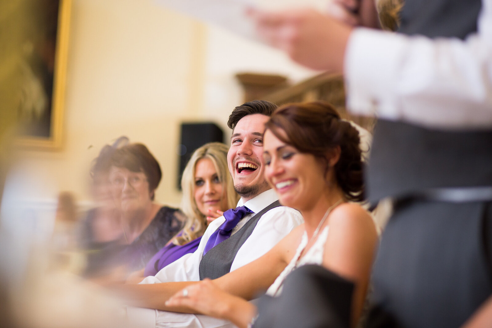 Wedding-Farnham-Castle-speeches-1