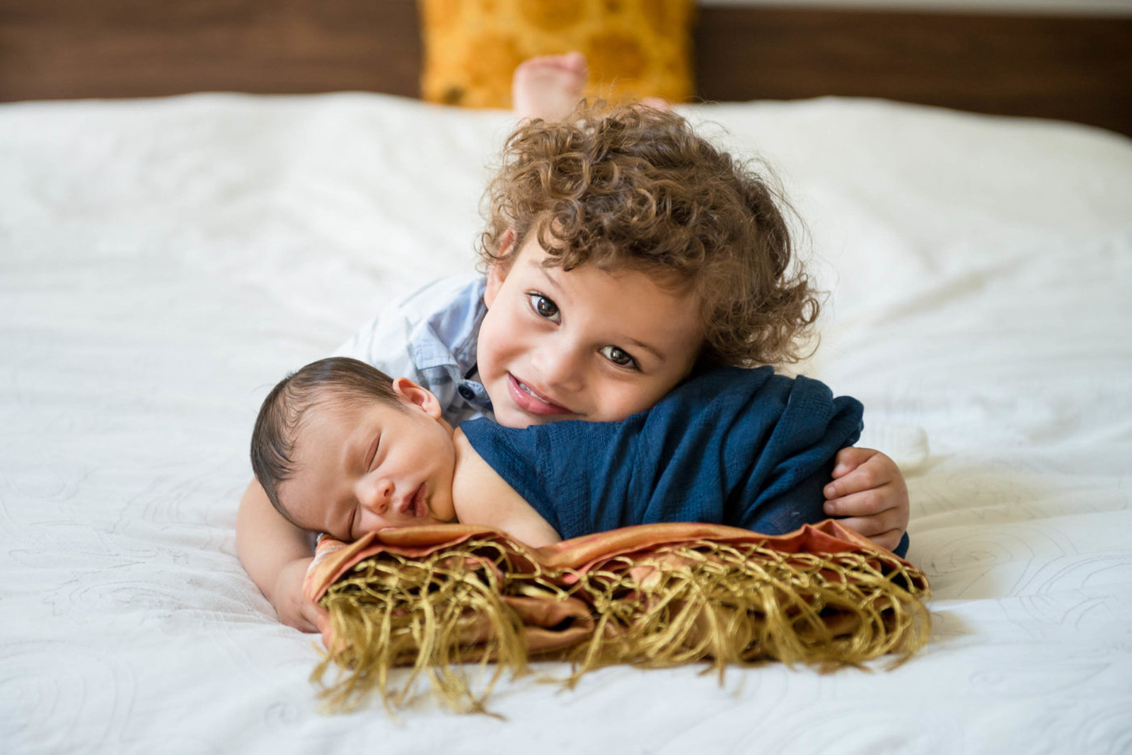 Boston-Newborn-Photographer-Lifestyle-Documentary-Home-Styled-Session-108