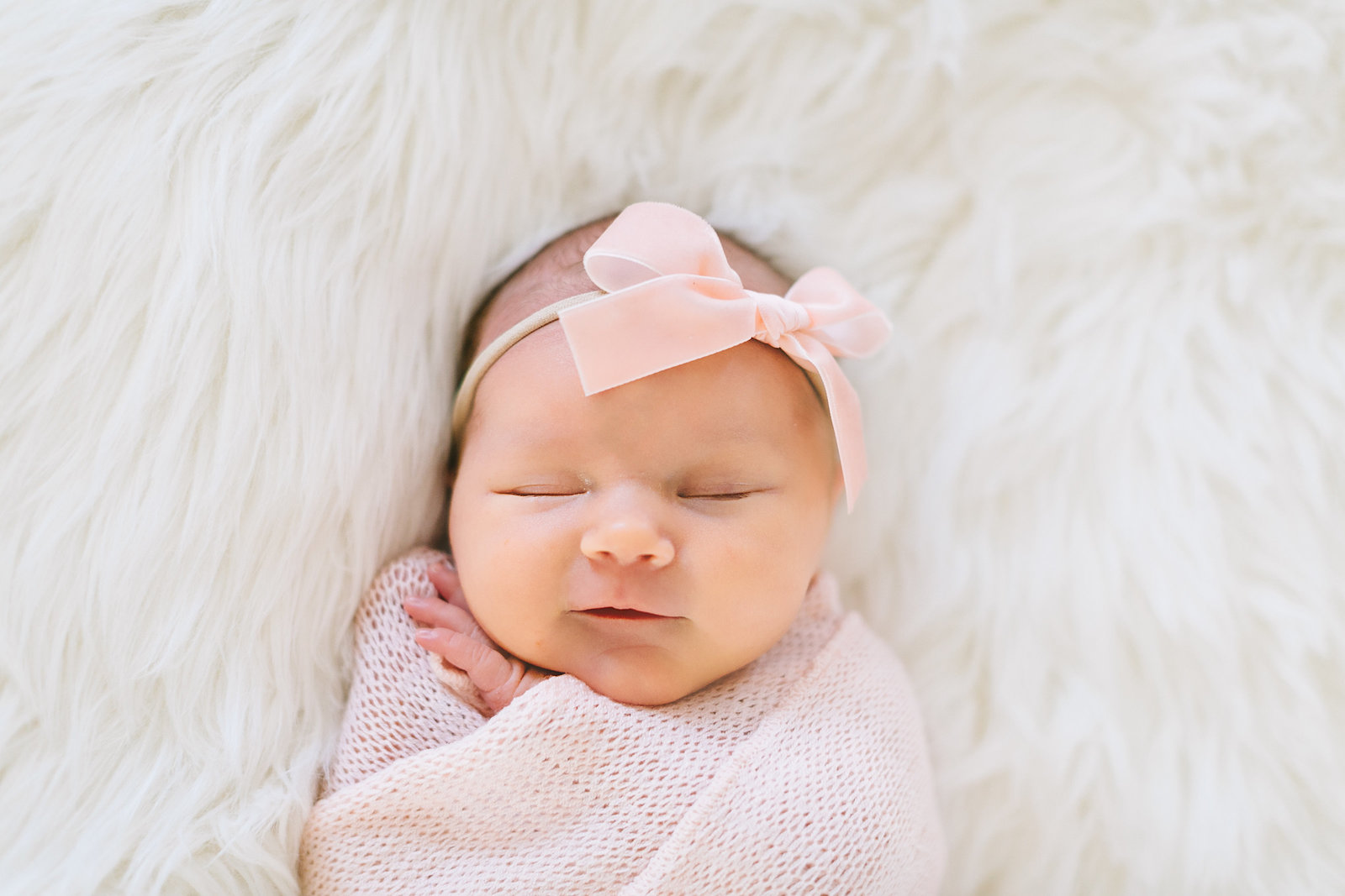 San-Juan-Capistrano-Beach-Newborn-Lifestyle-Photos_27