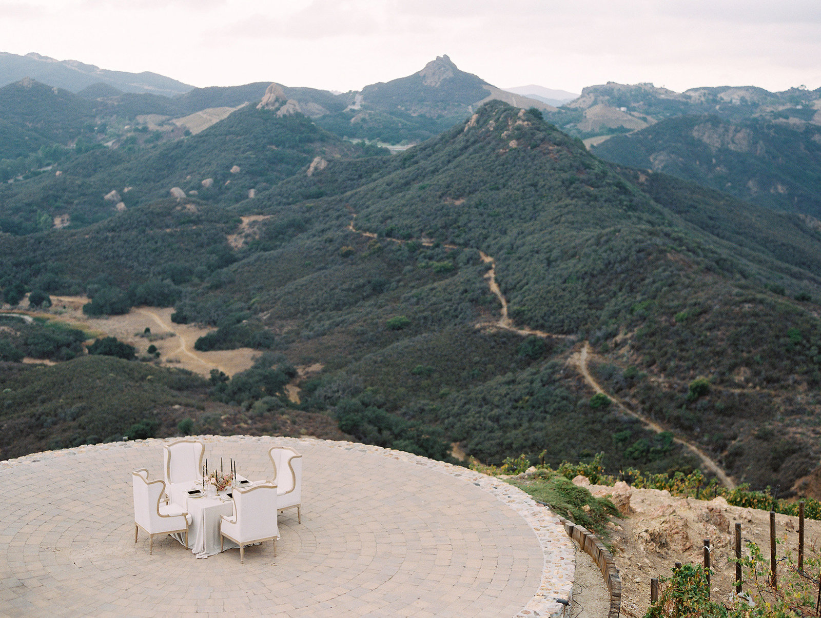 PuraSoulPhoto_HollywoodWedding-77