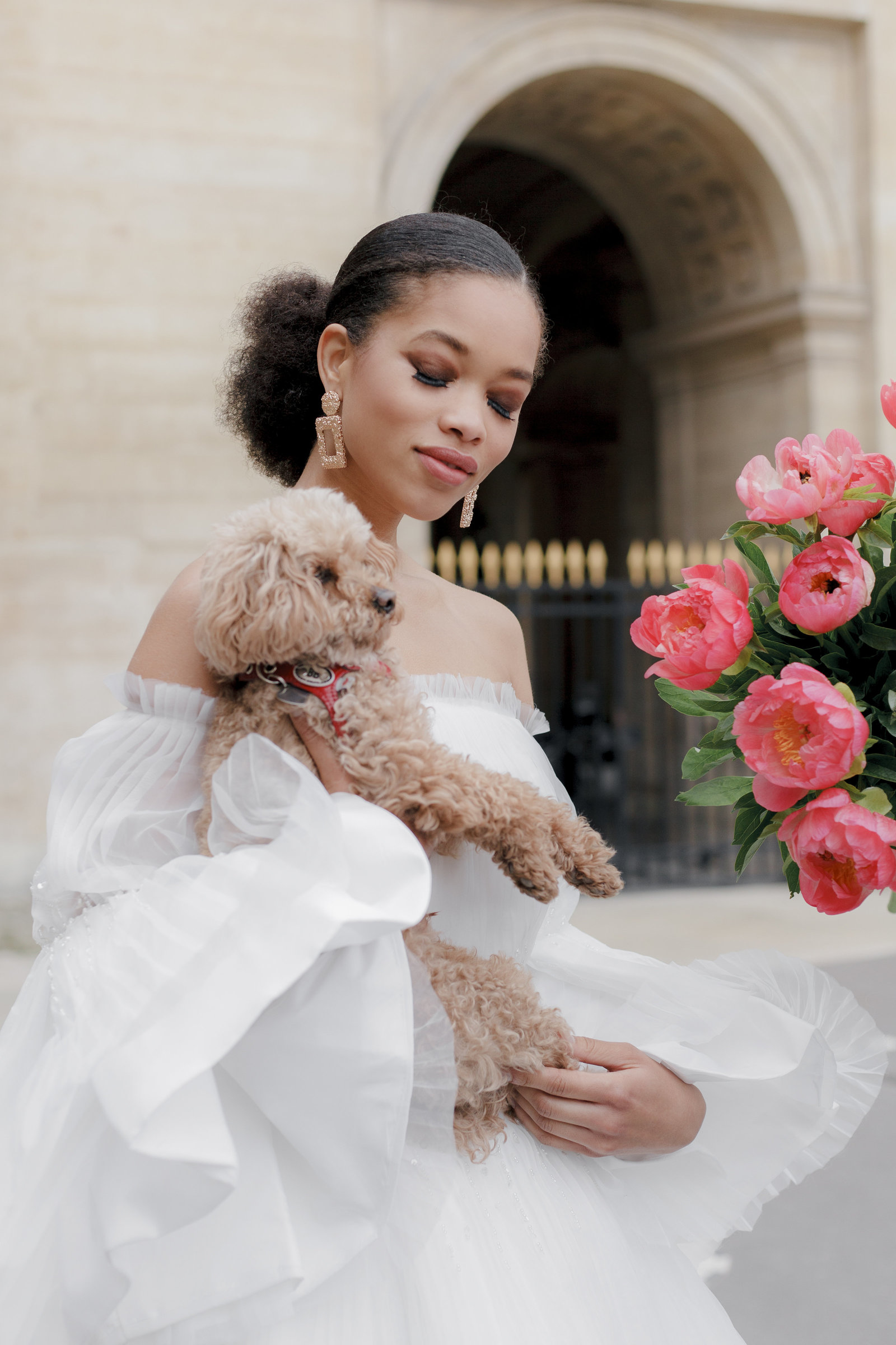 Bridal editorial PAris-42