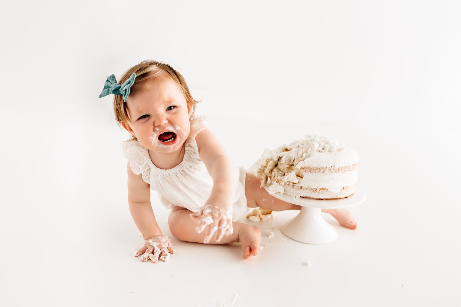 St_Louis_Baby_Photographer_Kelly_Laramore_Photography_122