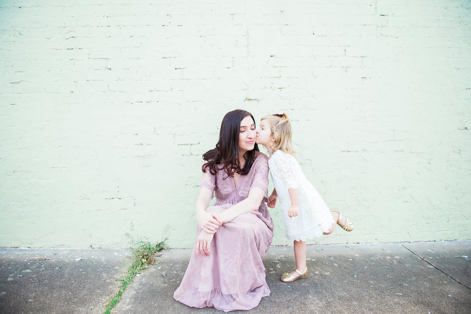 Kayla Brint_Texarkana Shreveport Dallas Little Rock_Motherhood Photographer_Newborn Maternity Family Mommy and Me 20