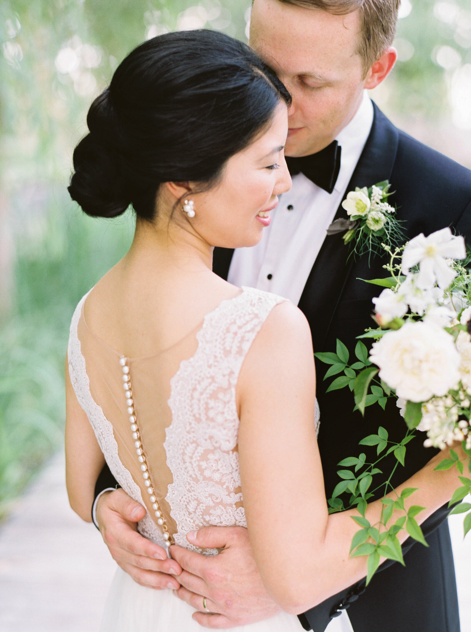 sarah kate photography dallas wedding photographer_0037