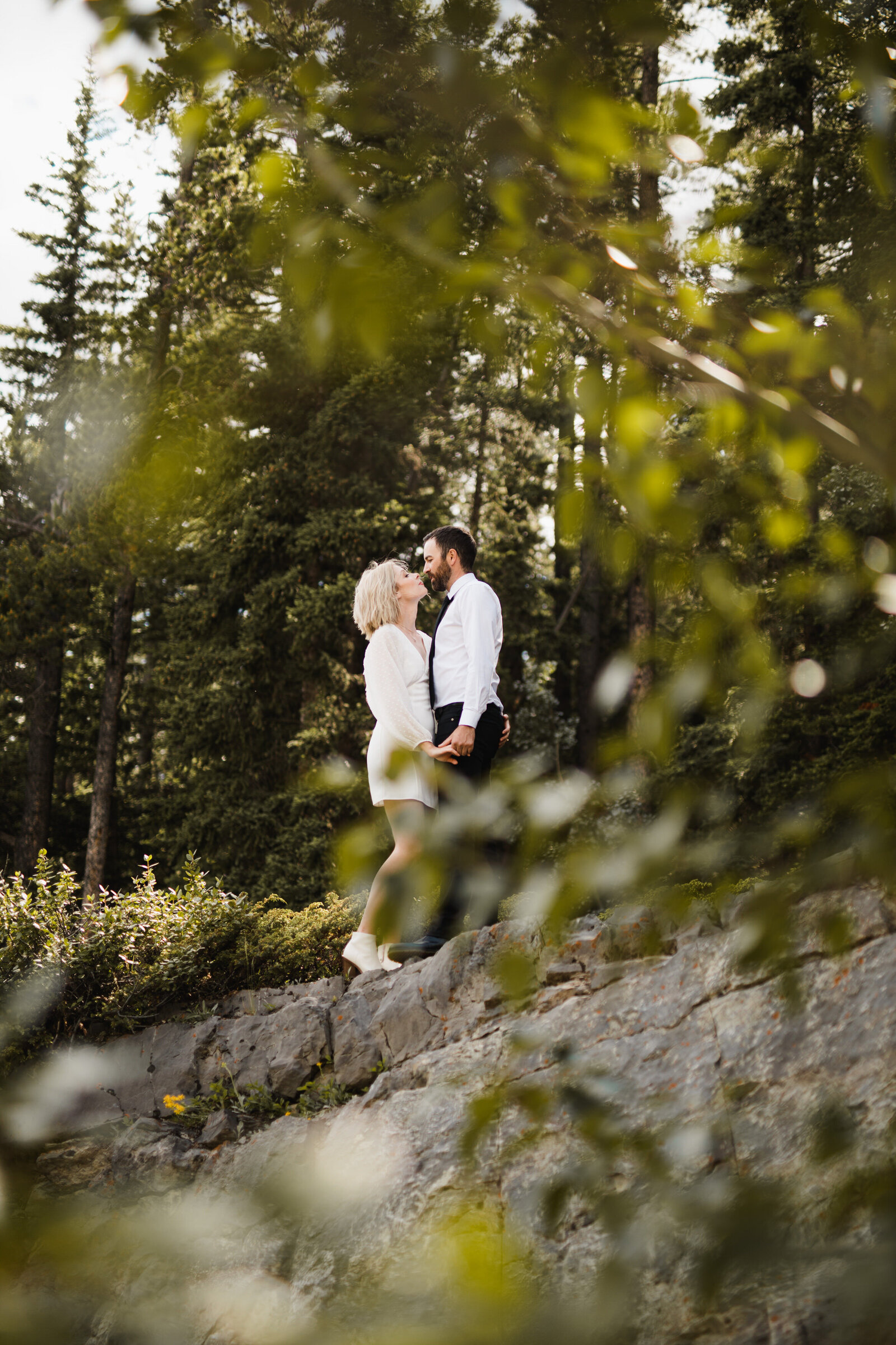 banff.wedding.photographer-6347