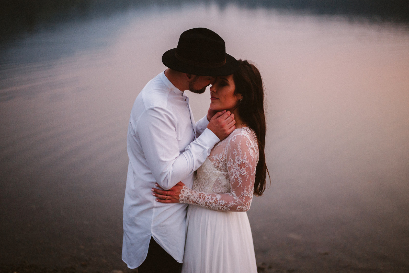 athena-and-camron-seattle-elopement-wedding-benj-haisch-rattlesnake-lake-christian-couple-goals96