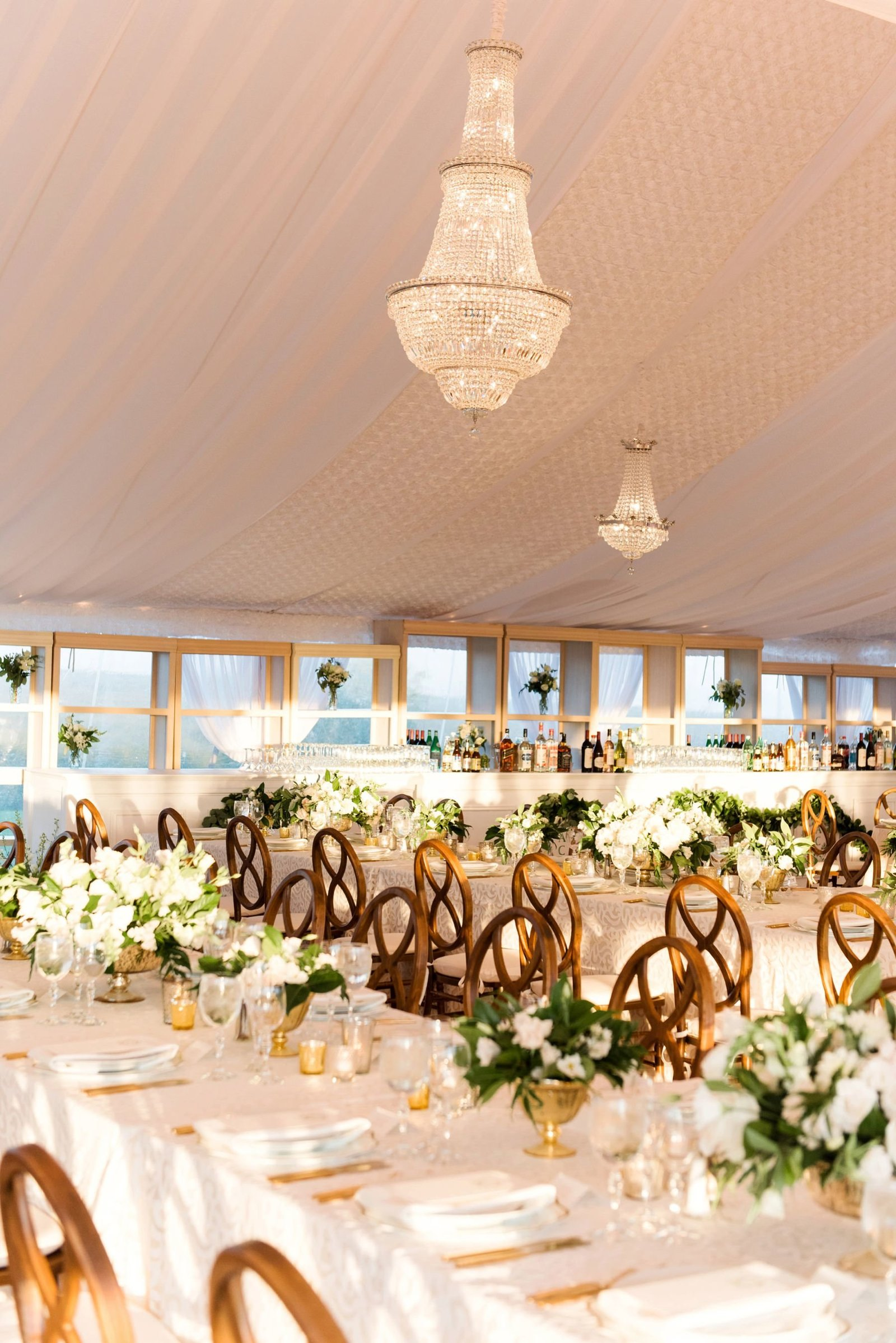 tented_home_wedding_ct_washington_0214