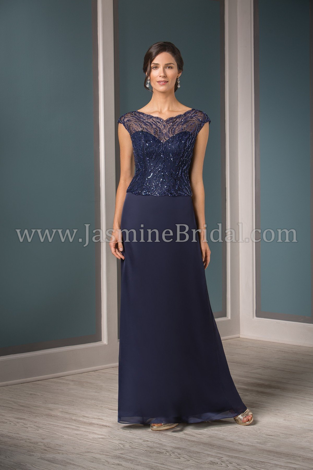 mother-of-the-bride-dresses-K188013-F