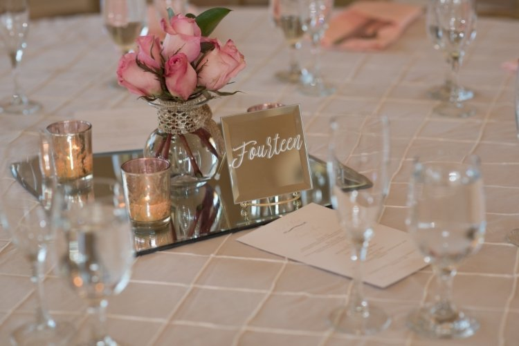 Amazing Event planner in Bealeton, Virginia