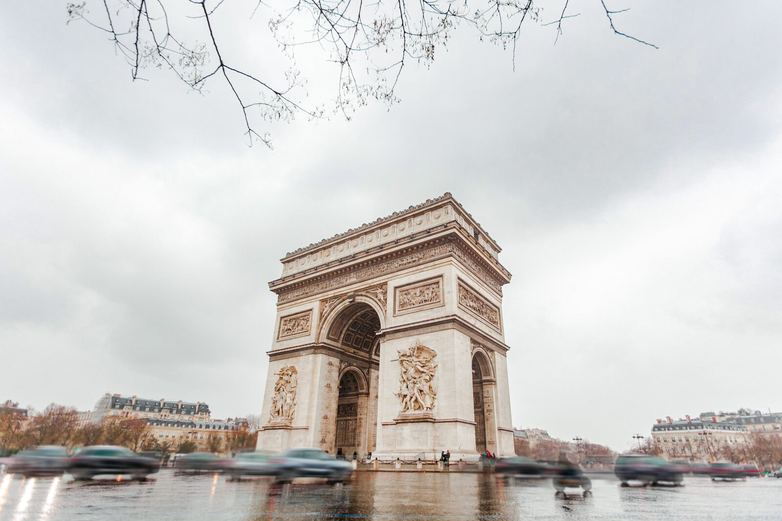 PARIS-FRANCE-EUROPE-2016-Kelli-Hayden-0001