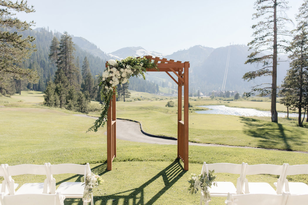 Lake-Tahoe-Wedding-Squaw-Vallery-Resort-Katya-Ryan-0237