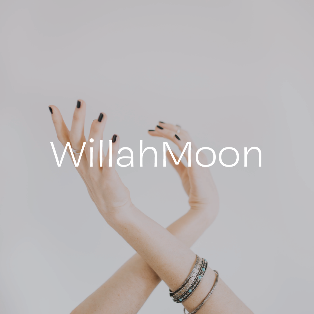The Library_WillahMoon-Preview