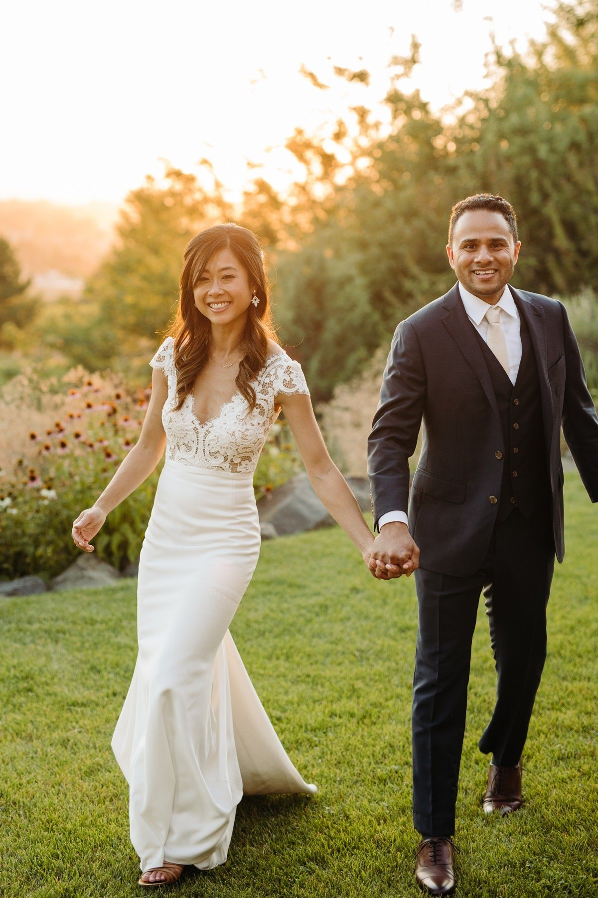 terra-blanca-winery-wedding-washington-seattle-cameron-zegers-0008