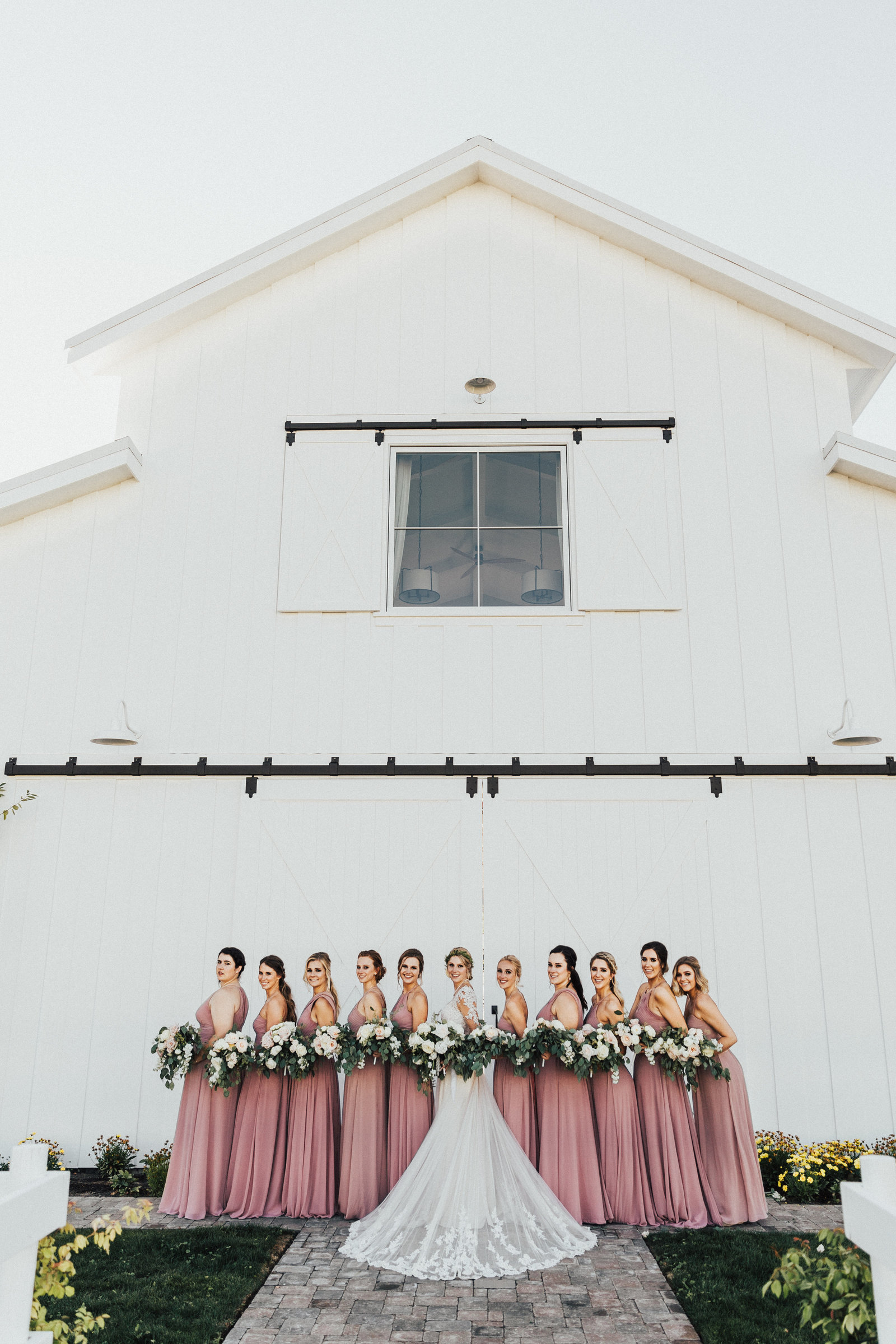 AlexanderWeddingDay-MaciBPhotography-554