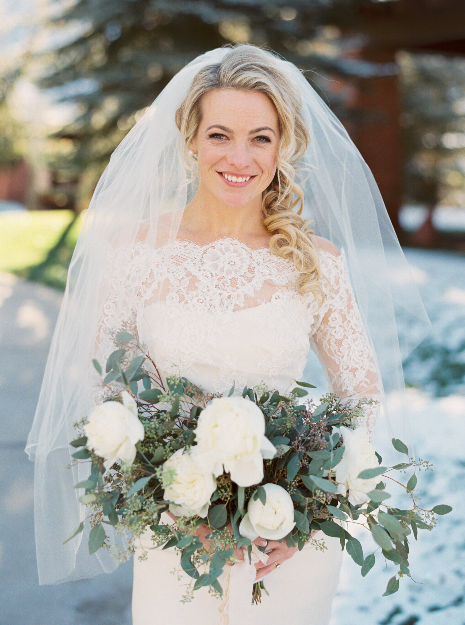 Aspen_Wedding_Photographer_Colorado_Joshua_Aull_Photography_0197