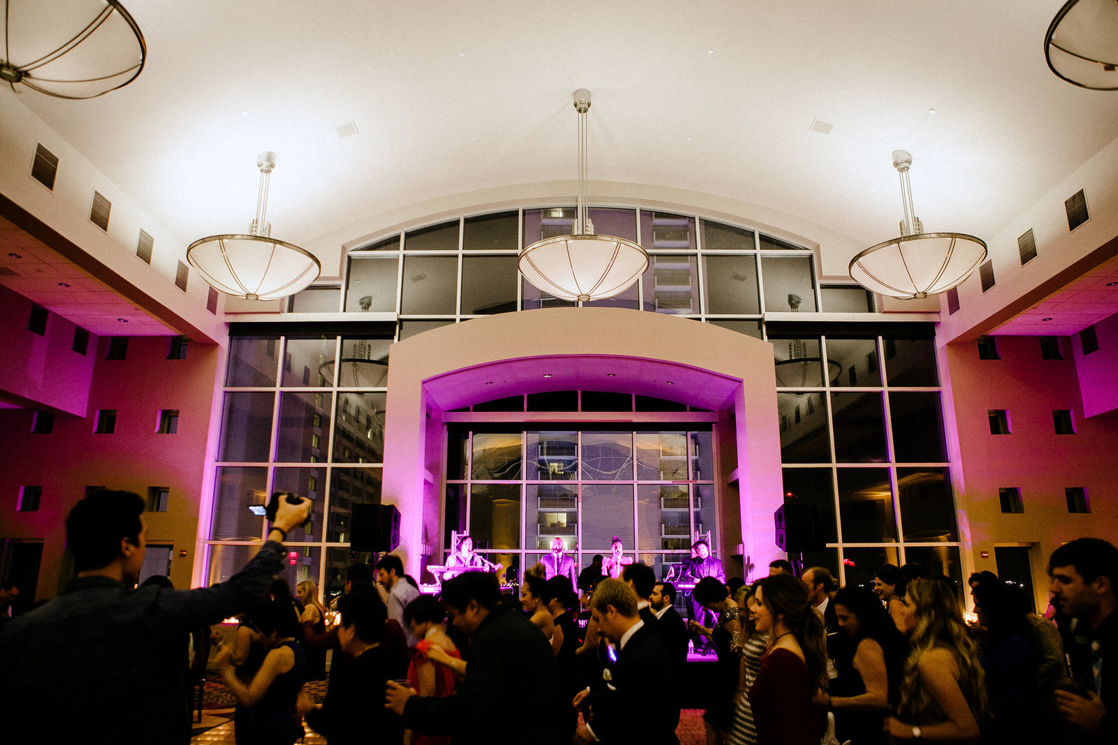 Sheraton_Hotel_Wedding_New_Orleans_899