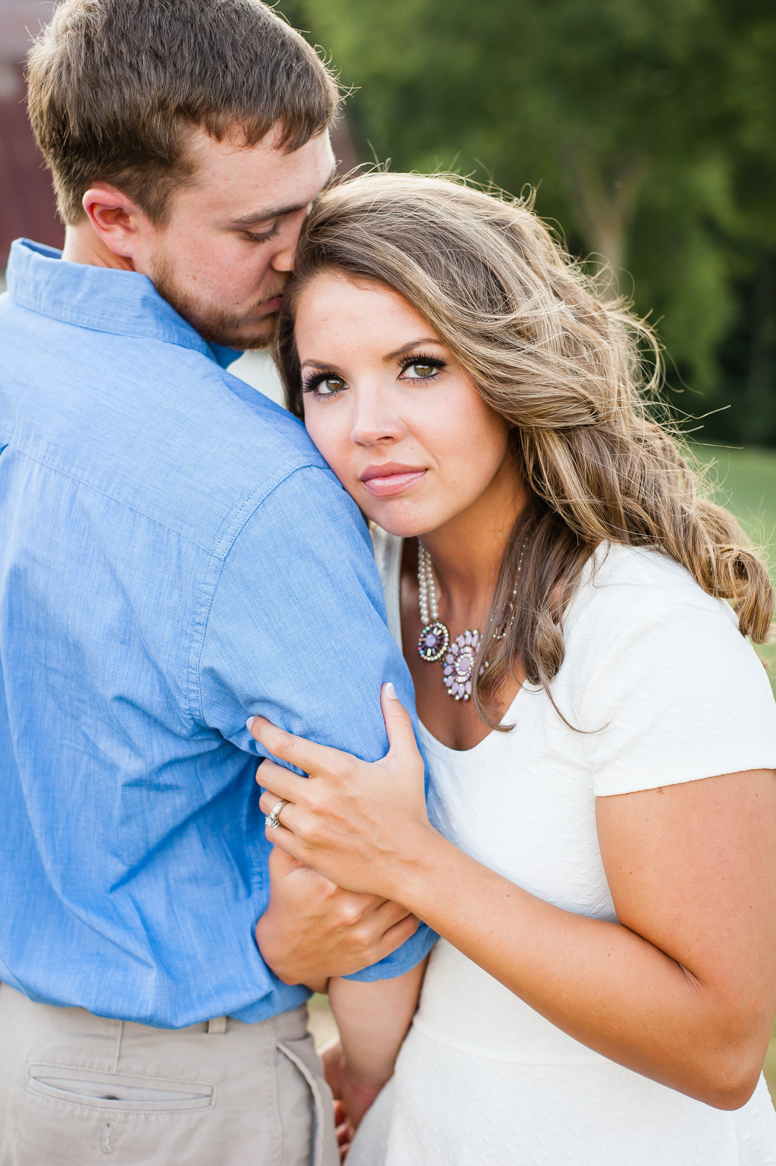 Ashley-and-Jake-Richmond-Engagement-Photos-Melissa-Desjardins-Photography-2