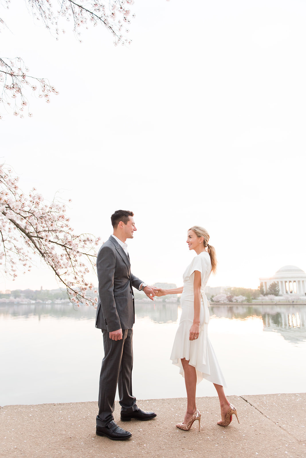 WASHINGTON_DC_CHERRY_BLOSSOMS_L+EJOFFOTO_-59
