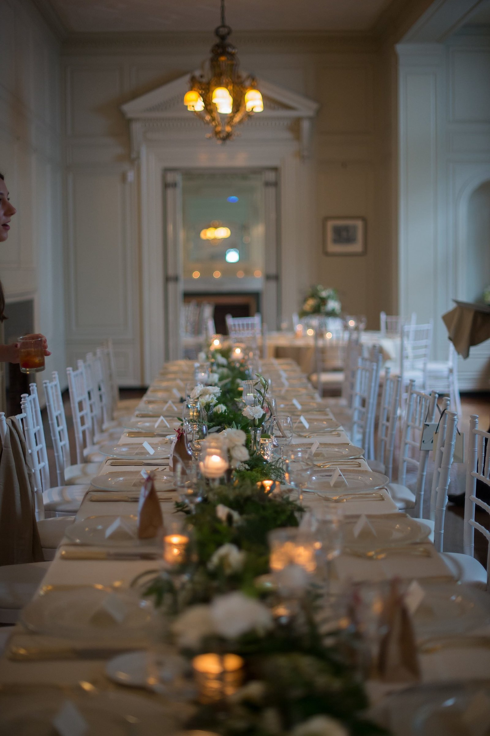 fall_eolia_mansion_wedding_connecticut_ct__0068