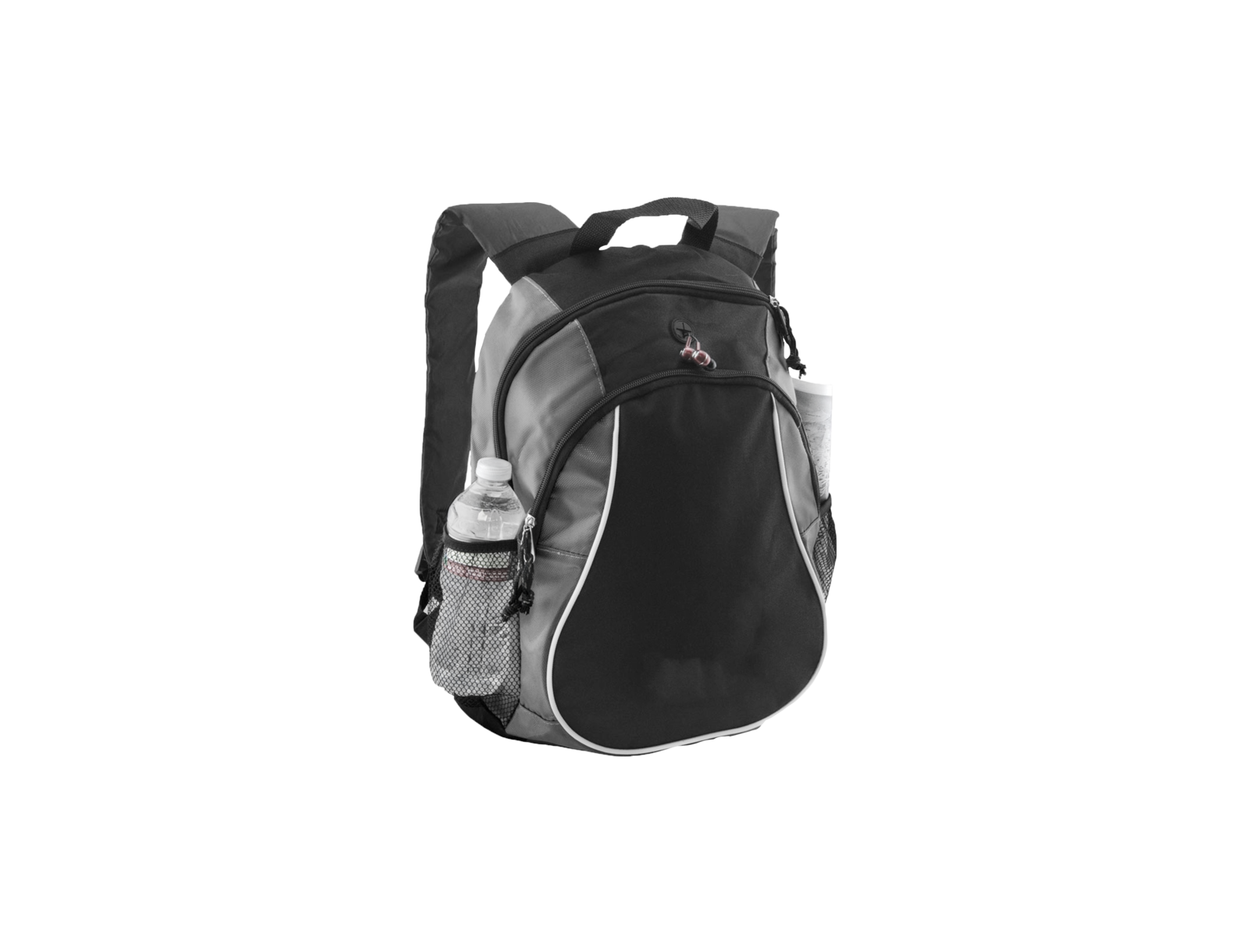 Backpack-Presentation 2