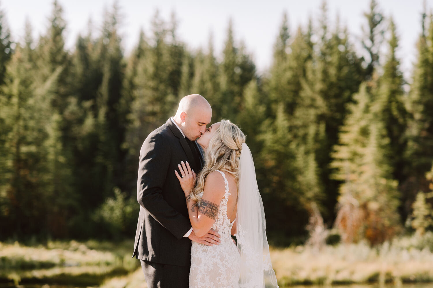 grand-teton-national-park-wedding-5