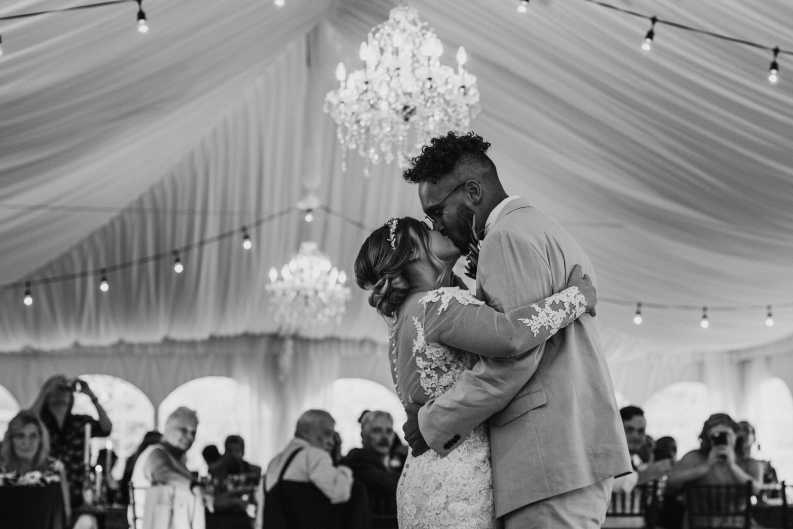 Daniella_Zackery_Wedding_8.4.18-177
