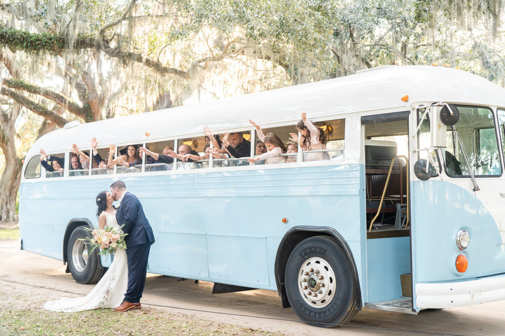 Boone-Hall-Wedding-11