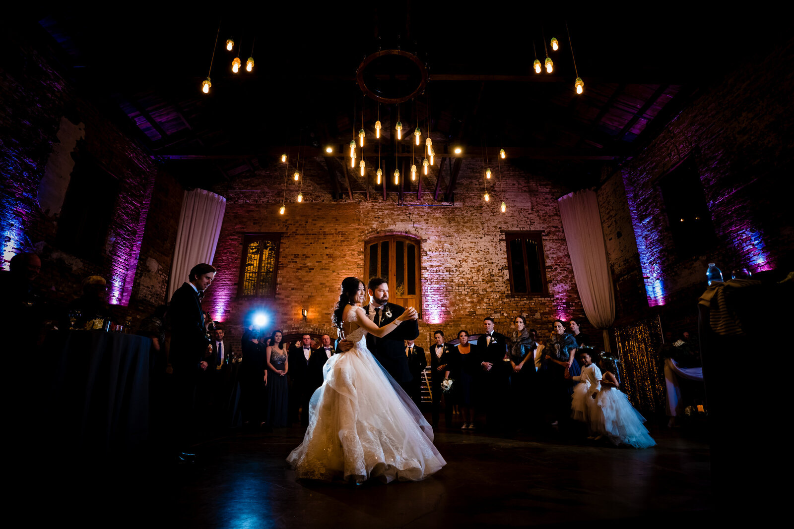 Old_Cigar_Warehouse_Downtown_Greenville_Greenville_Wedding_Photographers