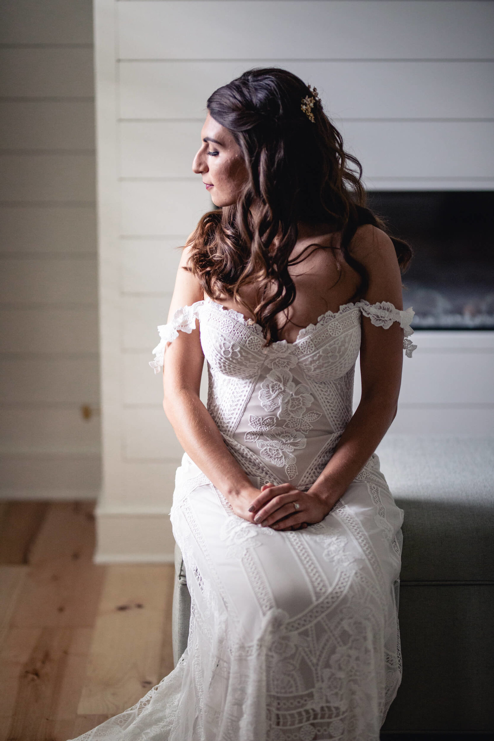 GenPalmerPhotography_New_Jersey_Wedding_Photographer_0158