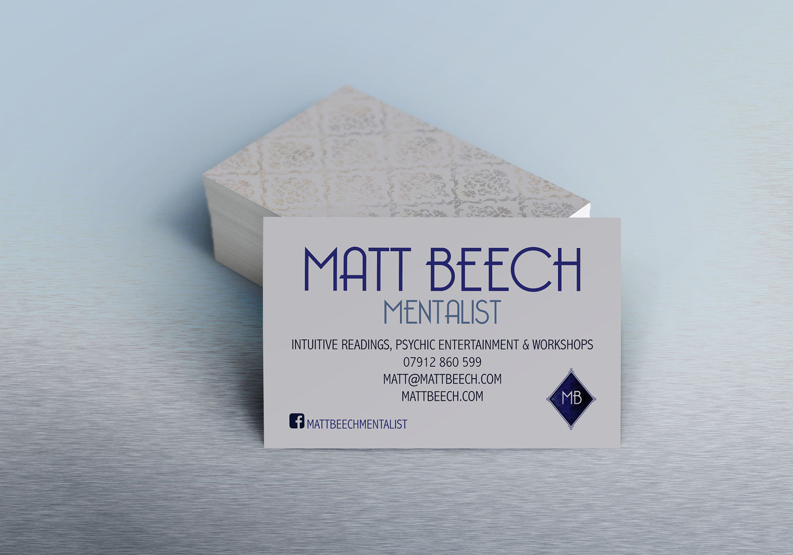 Business-card-mockup-MB