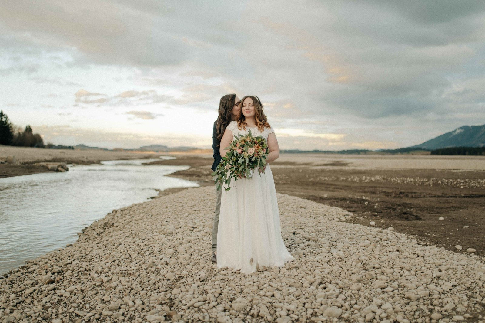 GraceAndBlush_Organic_Wedding_Photography (83 von 106)