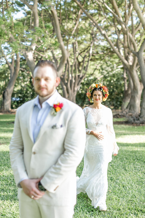 W0518_Dugan_Olowalu-Plantation_Maui-Wedding-Photographer_Caitlin-Cathey-Photo_0672