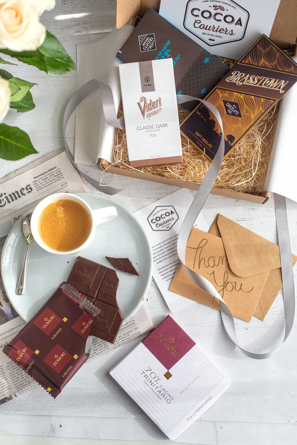 Cocoa Courier - Product Photography - Frenchly-083