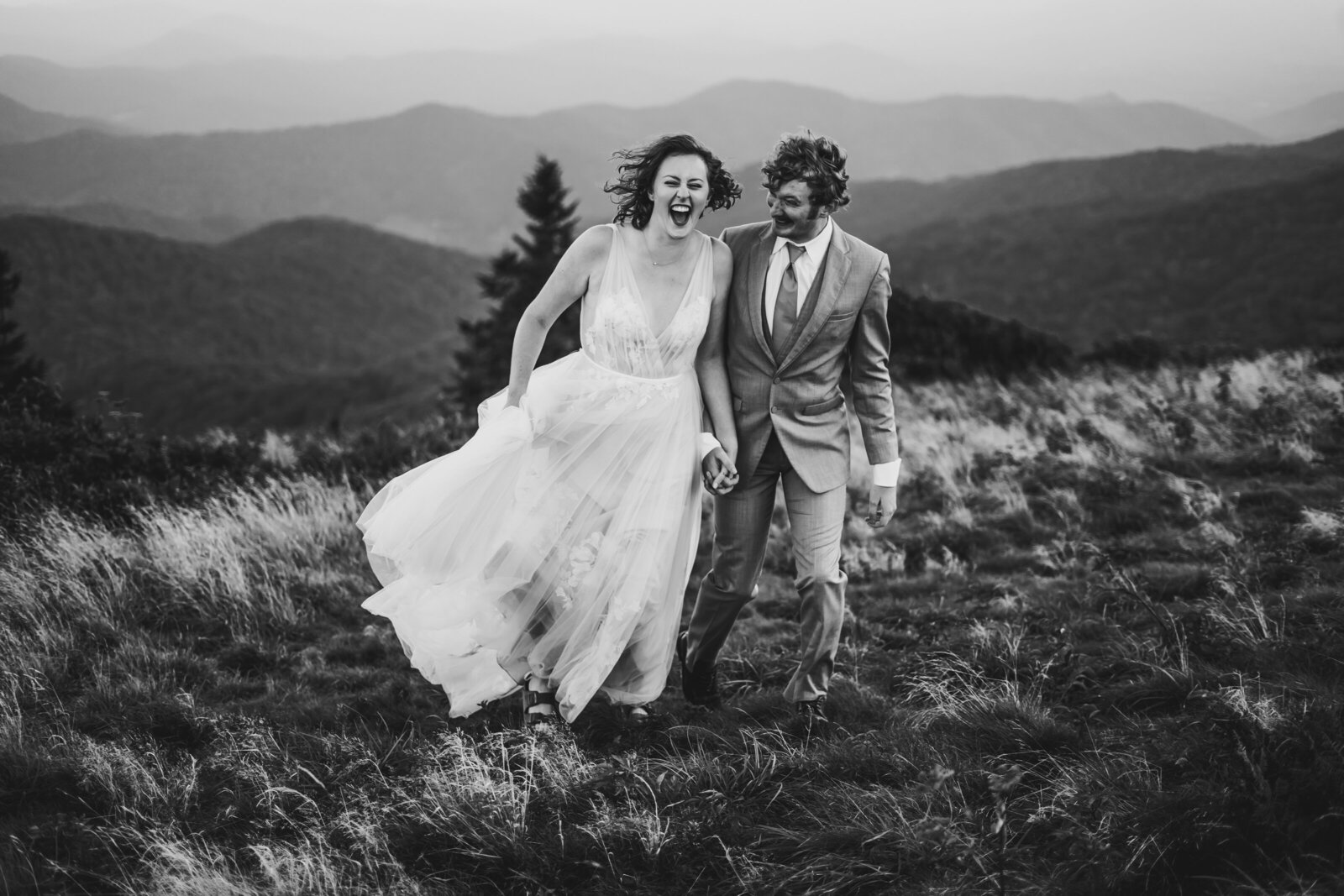 NC Asheville Elopement5MercyPhotography