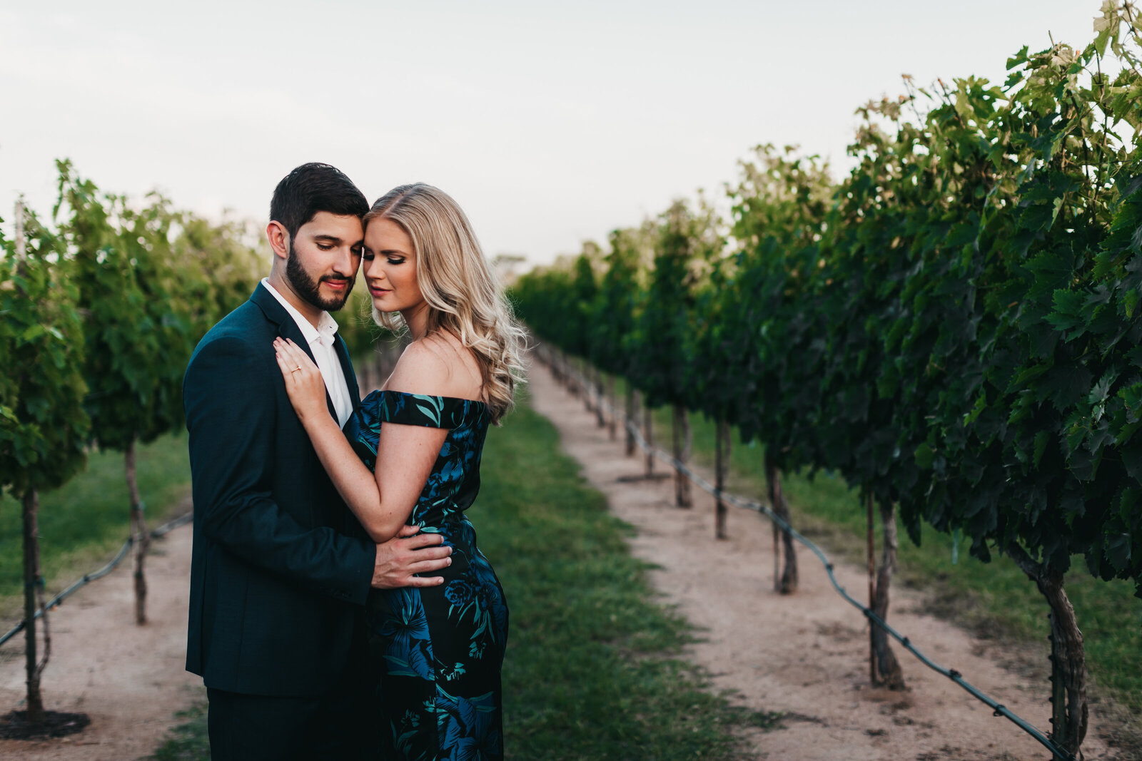 Fort Worth Wedding photographer-77