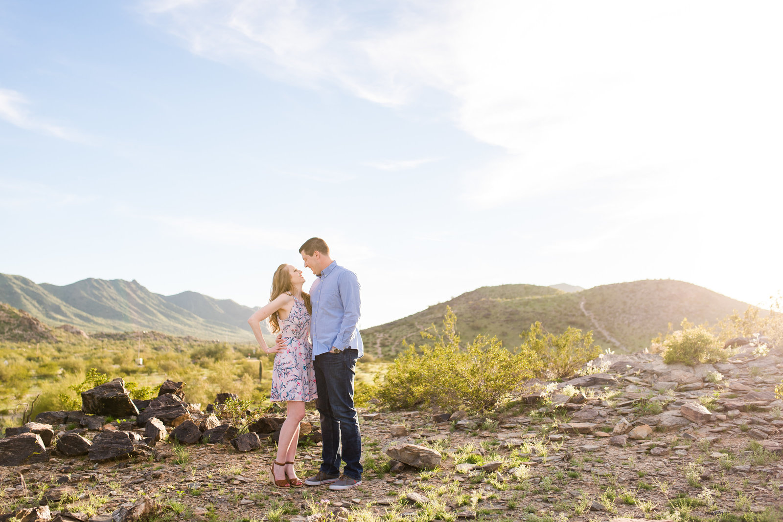 arizona-desert-engagement-session-1
