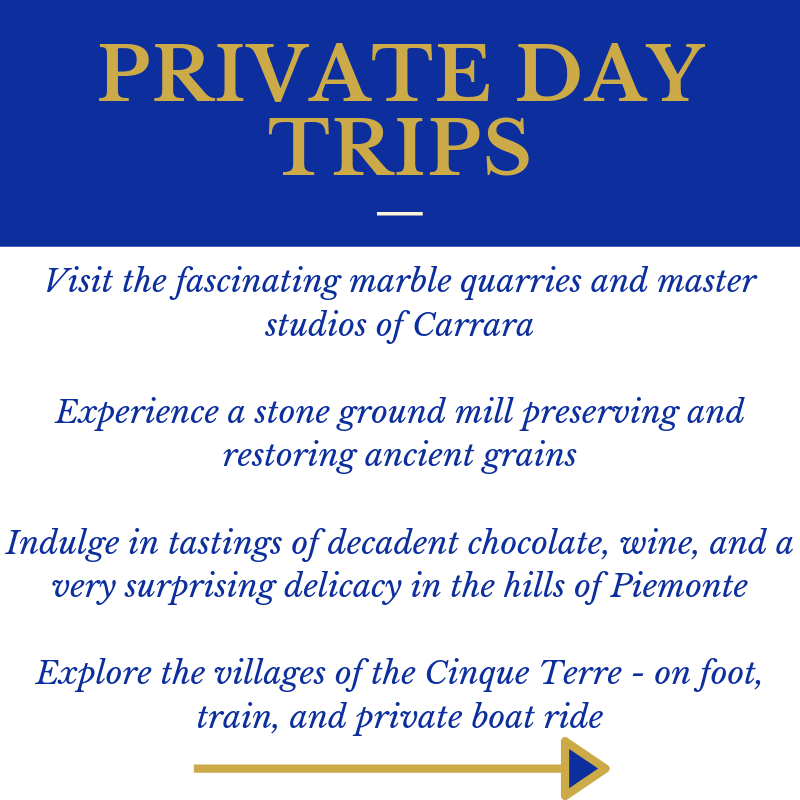 Coasts and Crowns P4 Private Day Trips