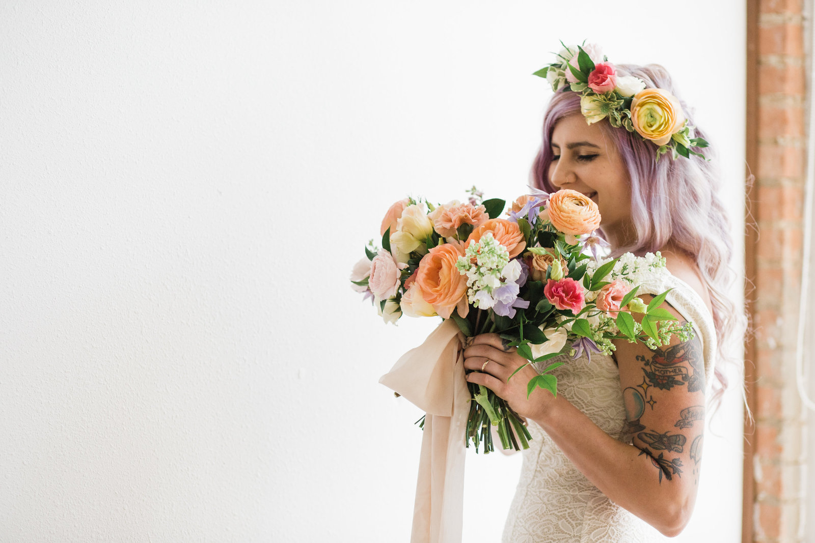 Wedding Florist Dallas Texas | Jubilee Flower Co.