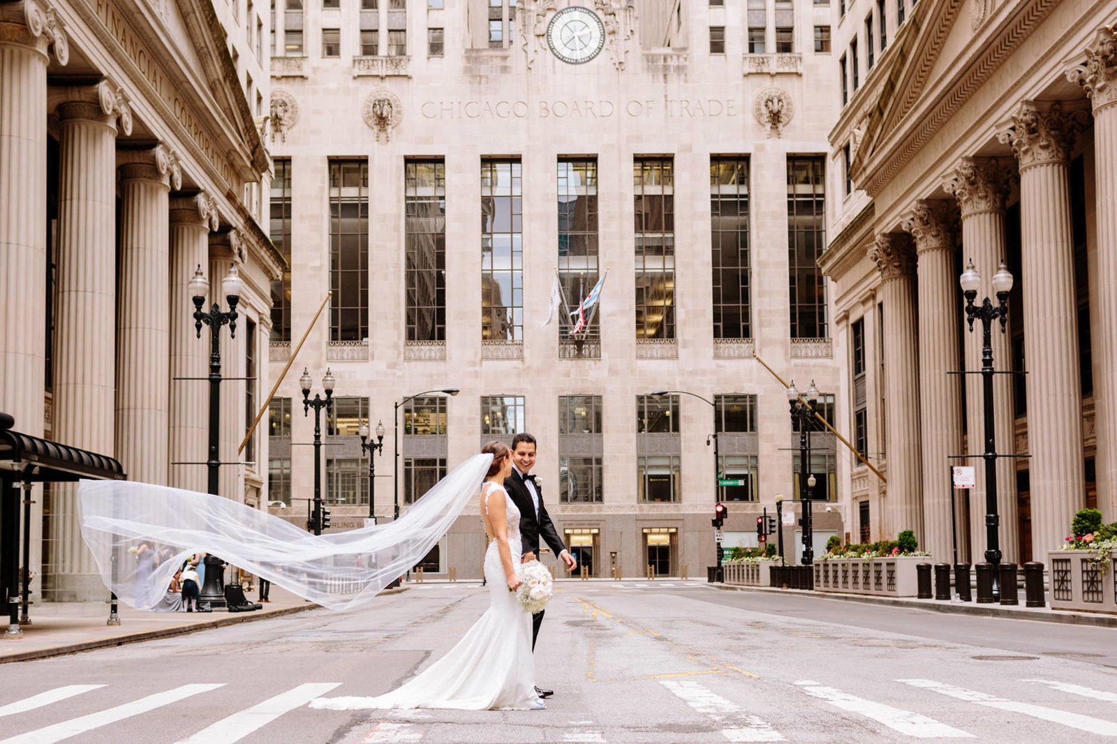 Board-of-Trade-Wedding-Chicago