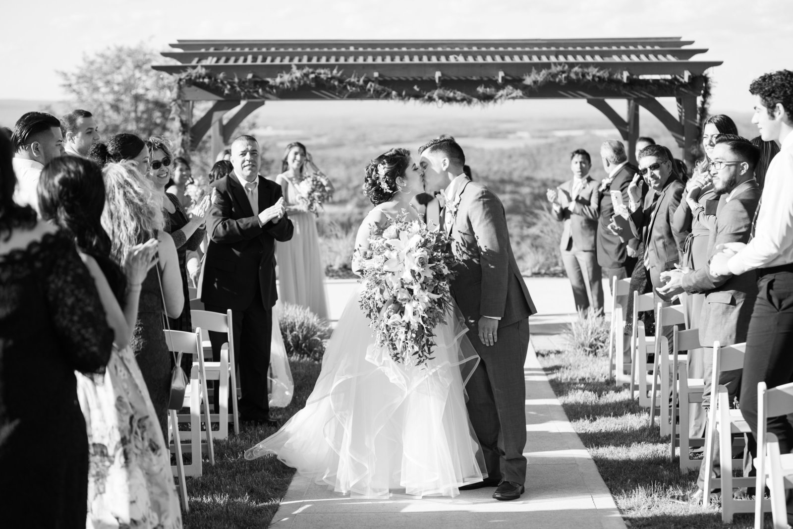 Blue Mountain Resort WeddingPhotos-162