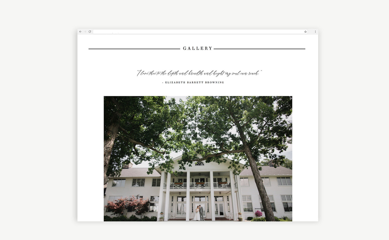 showit-website-branding-for-wedding-businesses-festoons-04
