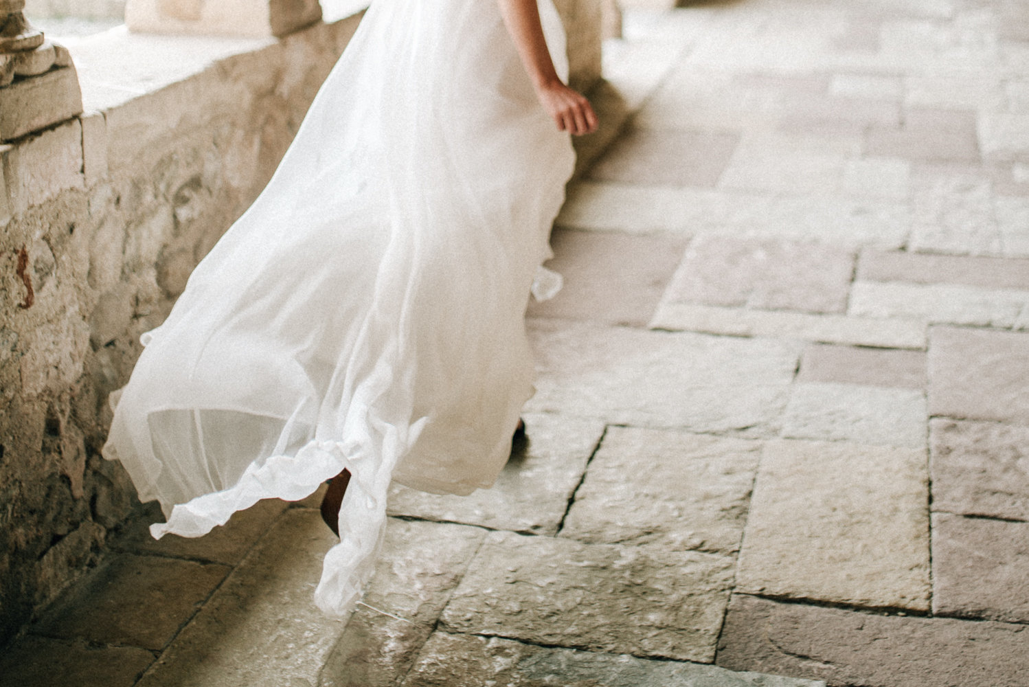 Tuscany_Destination_Wedding_Photographer (1 von 1)-4