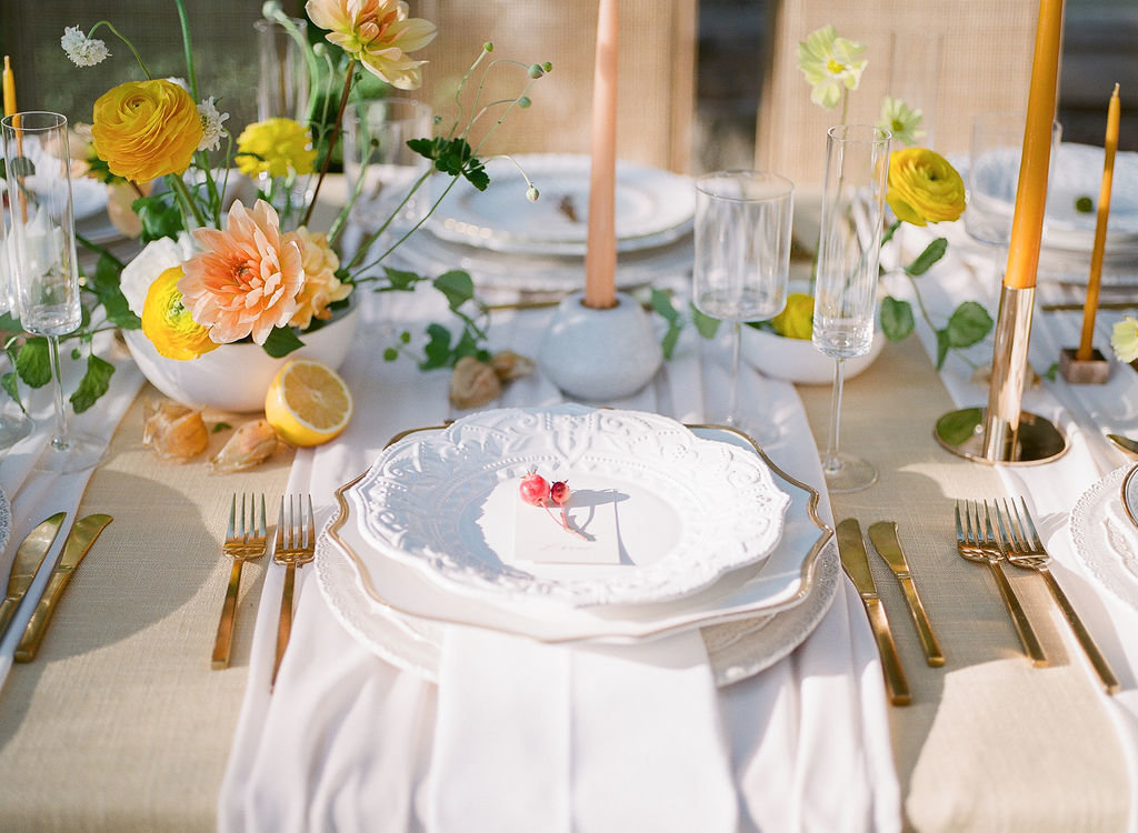 Plate-Occasions-Toronto-Tableware-Rentals