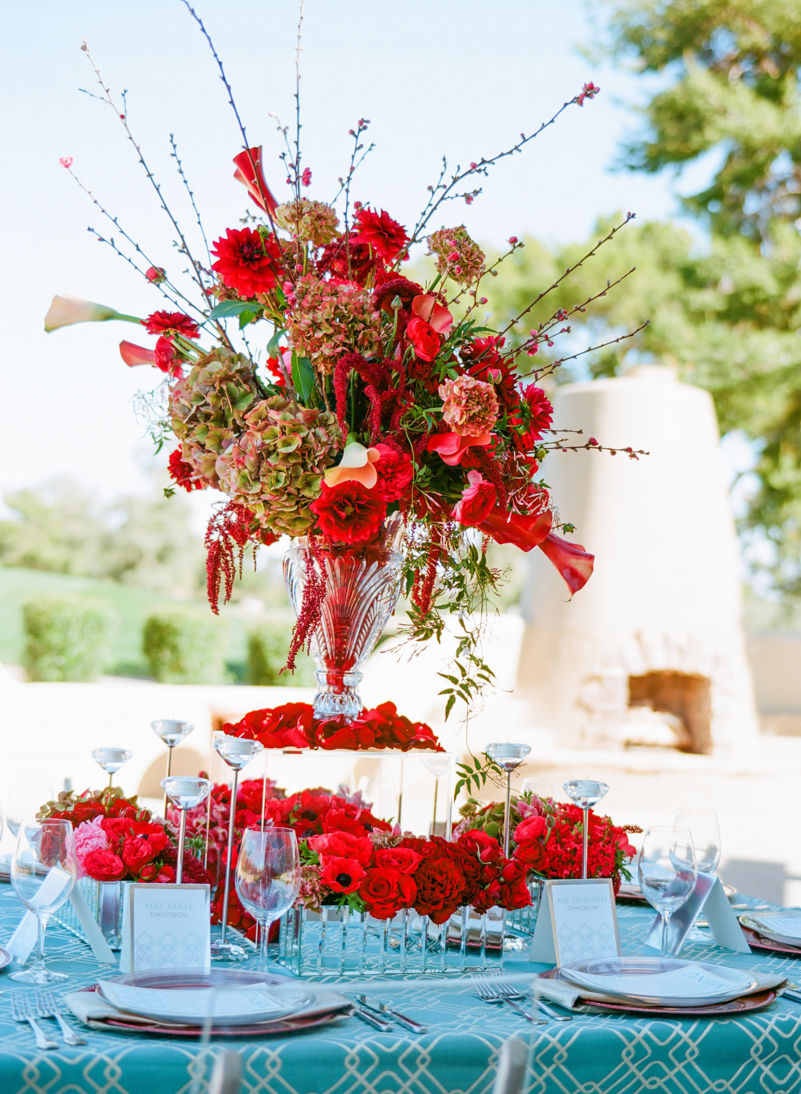 Your-Event-Florist-Arizona-Wedding-Flowers35