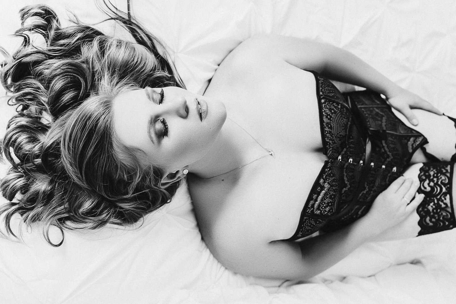 boudoir-photography-nashville-lovewell-022-2 - Copy