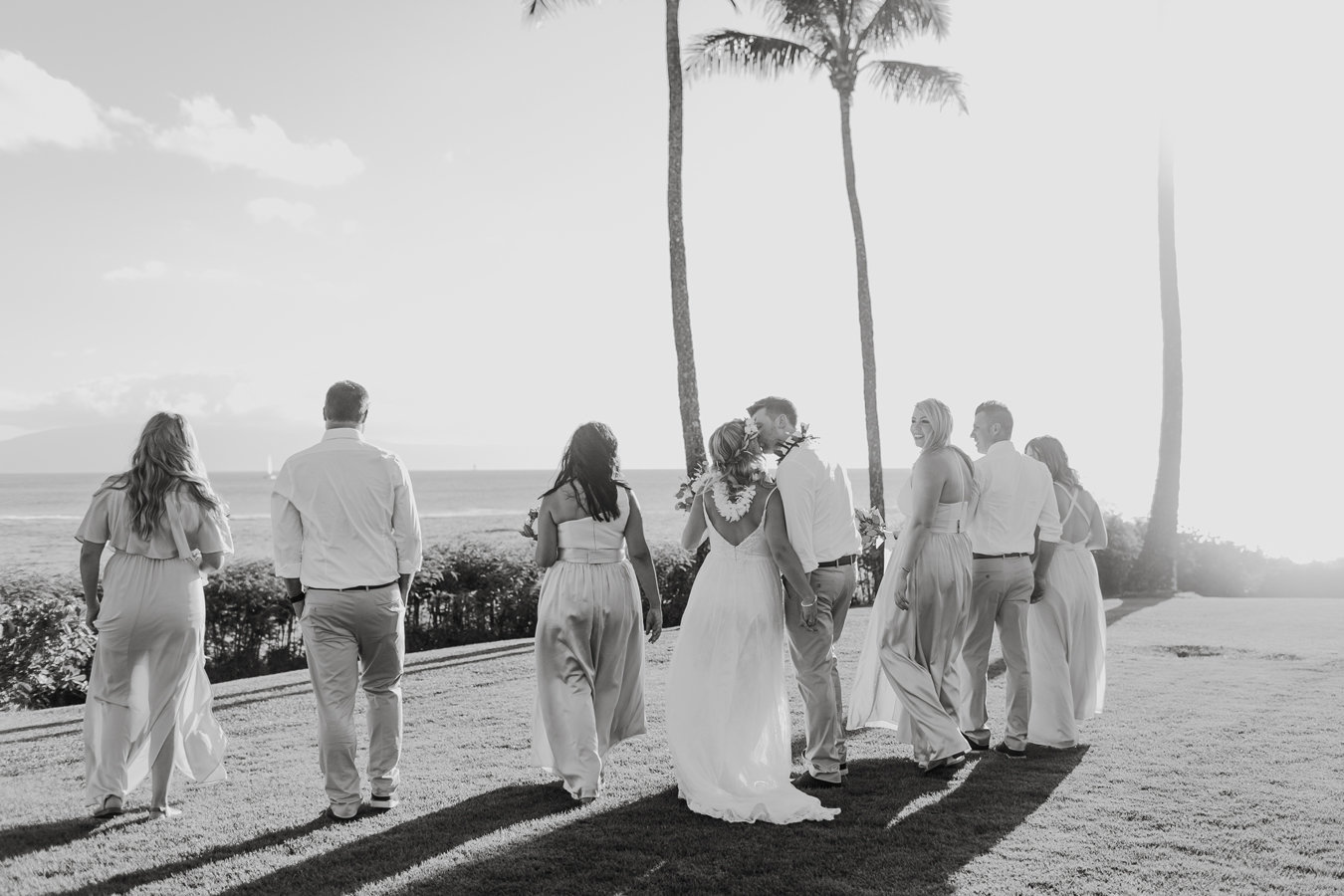 The-Ritz-Carlton-Kapalua-Maui-Wedding-Caitlin-Cathey-Photo-052