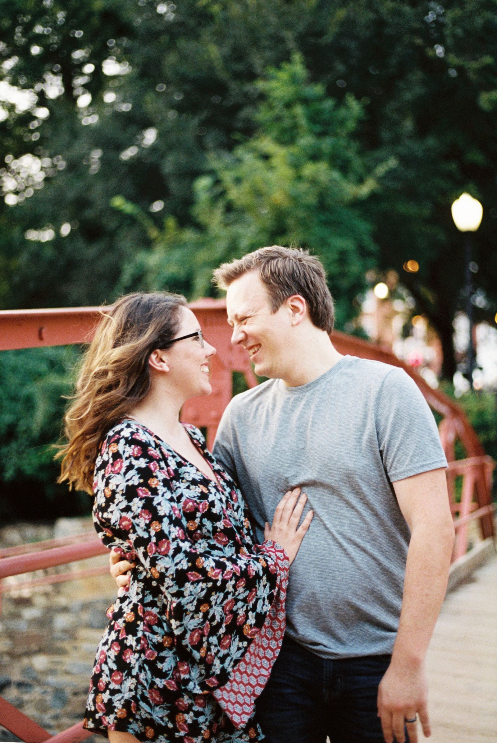Georgetown-DC-Couple-Engagement-Photographer-Understitch-Photography-28