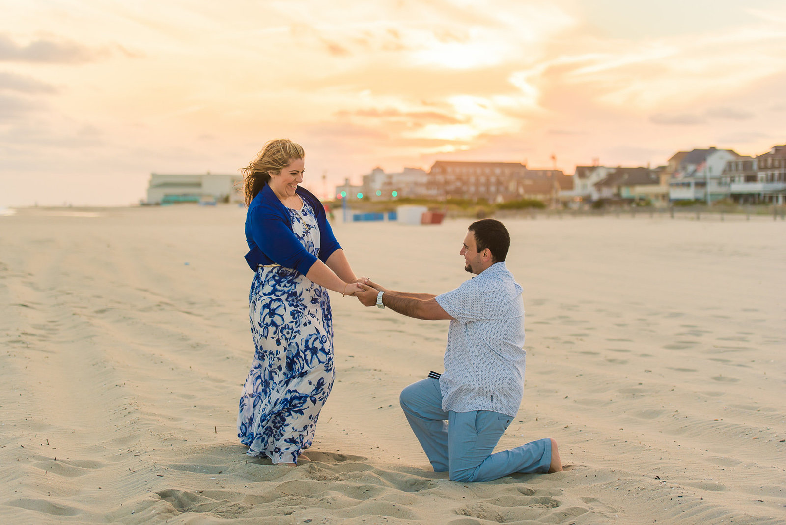 BeachProposal-73