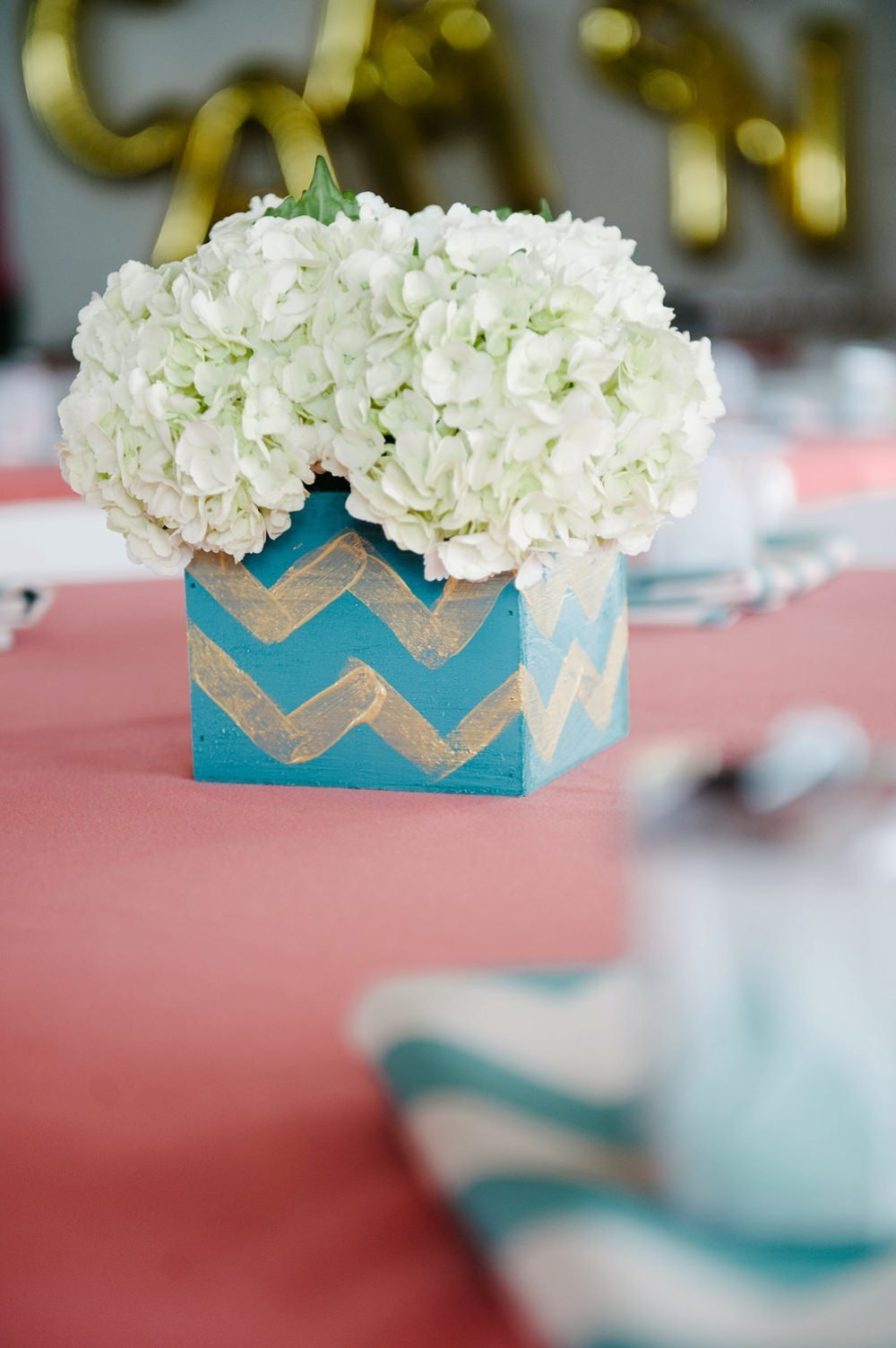 ct_party_planner_1st_birthday_0004
